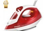 "Утюг ""Philips Featherlight Plus GC1425/40"""