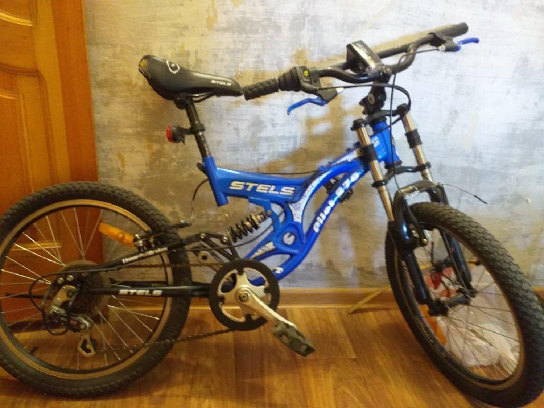 Обои велосипед, Дверь, сапоги. Разное foto 11