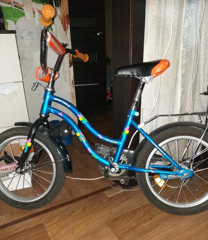 Обои велосипед, Дверь, сапоги. Разное foto 12