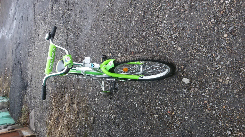 Обои велосипед, Дверь, сапоги. Разное foto 14