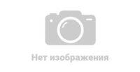 Дети сразились в теннисном турнире «Новогодняя ракетка»