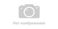 15-летний юбилей обогатительной фабрики «Распадская»