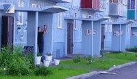 В Междуреченске закончили ремонт уже второго двора