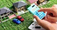 Введены новые льготы при налогообложении имущества