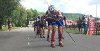 ОТМЕНЕН! В Междуреченске пройдет V этап Кубка Кузбасса по лыжероллерам