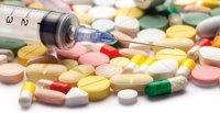 Названы лекарства, которые должны быть в аптечке после вакцинации от коронавируса