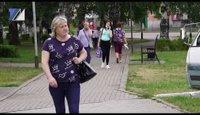 Новое постановление Главного государственного санитарного врача Кузбасса