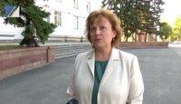 Михаил Мишустин подписал распоряжение о выделении средств на строительство дамбы