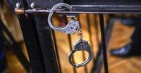 Арестован руководитель компании-застройщика из Междуреченска, обманувший 58 семей