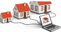 Жители Кузбасса могут зарегистрировать право собственности по ипотеке за один день