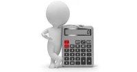 Правительство компенсирует бизнесу расходы на услуги банка
