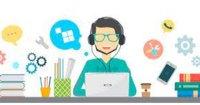 Вебинары для HR-менеджеров