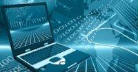 Электронные услуги Росреестра: удобство и надежность