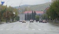 Мужчину, находящегося в федеральном розыске, задержали в Междуреченске