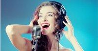 Конкурс вокалистов-любителей «Птица счастья - 2021»