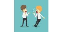 Как грамотно давать ответы на негативные отзывы