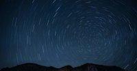 В Кузбассе в октябре дважды пройдёт шикарный звездопад