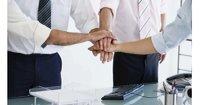 Круглый стол: кто несет ответственность за долги компании