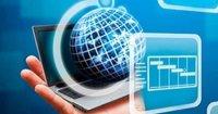 Росреестр переходит на электронный формат взаимодействия с банками