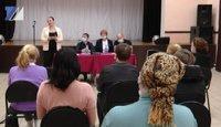 Жителей посёлка Чебал-су призвали к участию в проекте инициативного бюджетирования