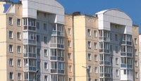 В Междуреченске реализуют национальные проекты